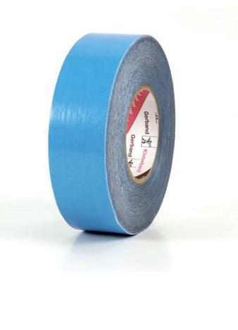 GERBAND Double sided tape abpu