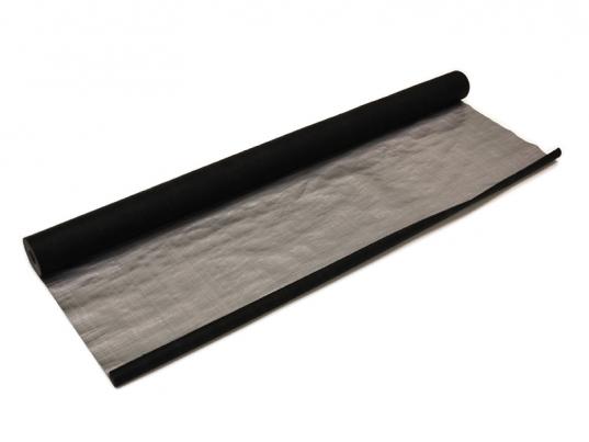 ELKATEK Silver ANTICON armēta polietilēna plēve