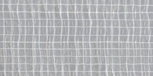 Armēta polietilēna plēve JUTAFOL AGRO 118  108.10