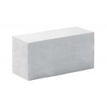 BAUROC universal 200/300 gāzbetona bloki