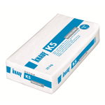 Knauf K5 flīžu līme balta 25 kg