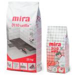Mira 3110 unifix BALTA flīžu līme