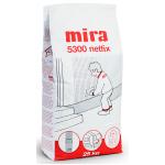 Mira 5300 netfix līmjava