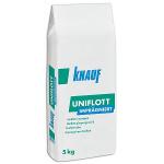 Knauf Uniflott impregniert 5kg