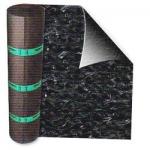 Bikroelast EPP 3.0 uzkausējamais ruberoids apakšklājs