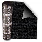 Bipol EPP 3.5 uzkausējamais ruberoīds (apakšklājs)