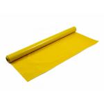 Polietilēna plēve | Dzeltena