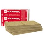 Rockwool FRONTROCK MAX E 600x1000mm fasādes akmens vate