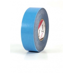 GERBAND Double sided tape abpusēja līmlente