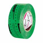 GERBAND Inside Green tape 586 vienpusēja poliakrila līmlente
