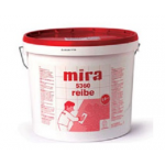 Mira 5360 silicone reibe
