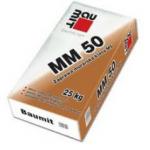 Baumit MM50 mūrjava