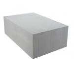 RocLITE 400 gāzbetona bloki