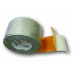 TYVEK Metallised tape vienpusēja atstarojošā lente