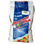 MAPEI ULTRACOLOR PLUS šuvotājs 1 kg