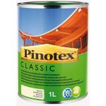 Pinotex Classic koksnes aizsarglīdzeklis