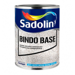 Sadolin Bindo Base gruntskrāsa