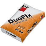 Baumit DuoFix līmjava