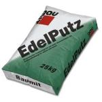 Baumit EdelPutz Spezial dekoratīvais apmetums