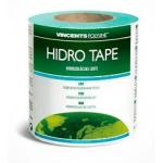 Hidroizolācijas lente HIDRO TAPE