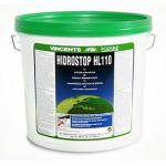 Hidrostop HL 110 blīvējoša hidroizolācija