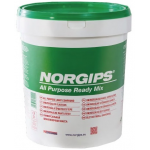 Norgips All Purpose Ready mix