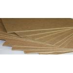 Preskartons - KŠP plāksnes 3.2x1220x2440mm