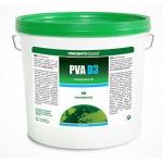 Līme PVA D3