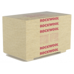 Rockwool ROOFROCK 50 jumta vate