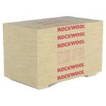 Rockwool ROOFROCK 30 E akmens vates plāksnes