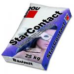 Baumit StarContact armēšanas java