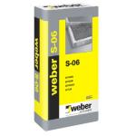 Weber(Vetonit) S 06