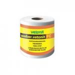 Weber FC 40m