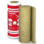 Rockwool ROCKROLL