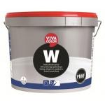 Vivacolor W špakteļtepe iekšdarbiem