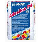MAPEI ADESILEX P4 flīžu līme (C2F)