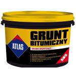 ATLAS Bituma grunts