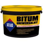 ATLAS Universālā bituma masa