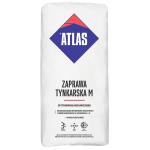 ATLAS ZTM apmetuma java 30 kg