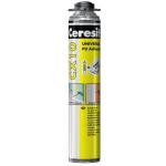 CERESIT CX10 poliuretāna līme 850ml