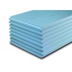 Dow Styrofoam 300 SL-A-N
