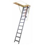 Fakro LMK Komfort bēniņu kāpnes