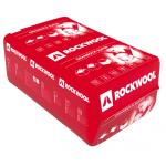 Rockwool GRANROCK SUPER beramā vate 20kg