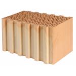 Māla celtniecības bloki Keraterm 44
