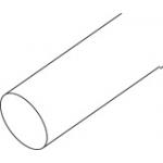 Koka margas 40mm