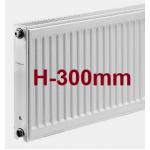 Purmo Compact radiatori 22 tips