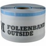 Soudal Folienband Outside logu lenta