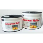 Jumta ventilācija Armourvent Multi +