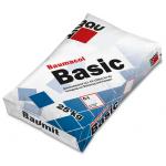 Baumit Baumacol Basic flīžu līme