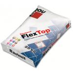 Baumit Baumacol FlexTop īpaši elastīga flīžu līme